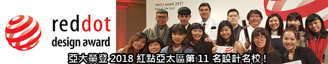 2017_RedDot_Asia_Ranking_in_Best_15