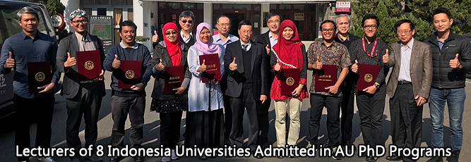 Indonesia_MS_students_admitted_to_PHD_program